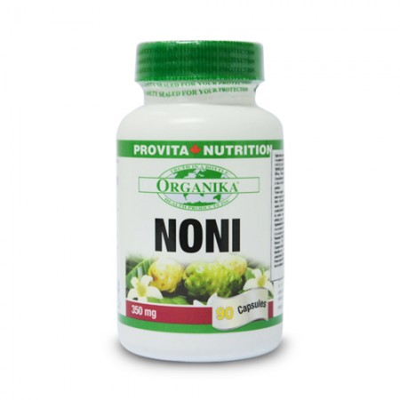 Tropical Noni