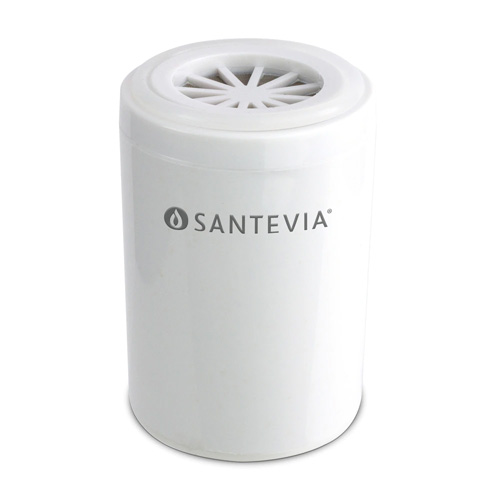 Santevia – replacement cartridge for shower filter