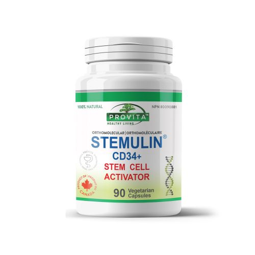 Stemulin CD34+